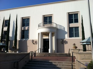Claremont Colleges Library