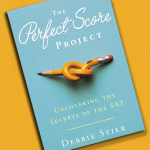 Review – The Perfect Score Project – Pt 1