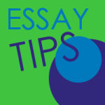essay_writing_tips_college_application_deadlines